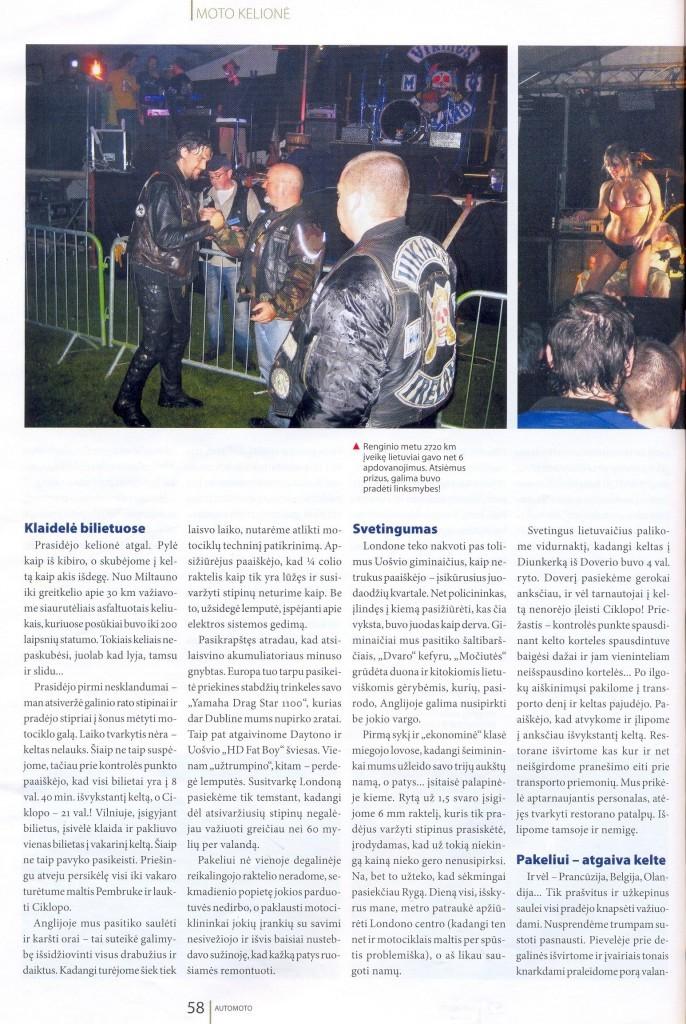 18-automoto_n10_2007_pas_emigrantus