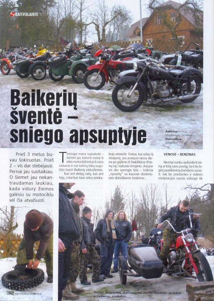 20-keturi_ratai_n2_2008_baikeriu_svente