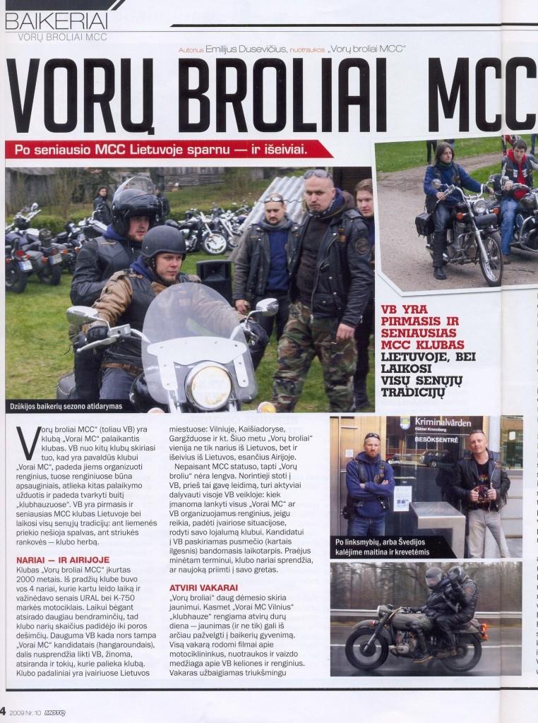 55-motoplius_n10_2009_voru_broliai_mcc