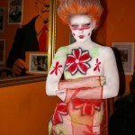 body-painting-2