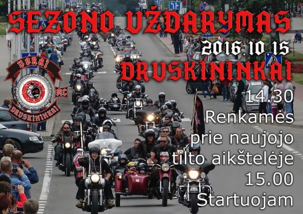 sezuzddrusk2016